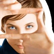 bg-oculoplastia