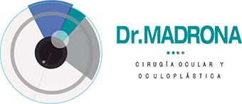 Doctor Juan Luis García Madrona
